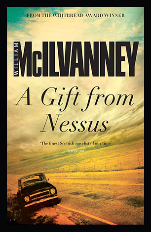 A Gift from Nessus