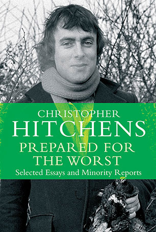 prepared for the worst by christopher hichens