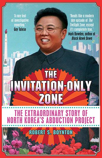 The invitation only zone robert s boynton 9781782398523 allen 9781782398523g stopboris Image collections