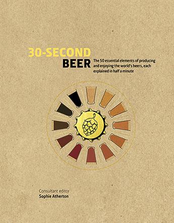 30-Second Beer