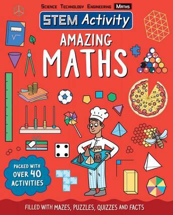 Amazing Maths