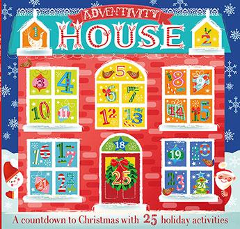 Adventivity House