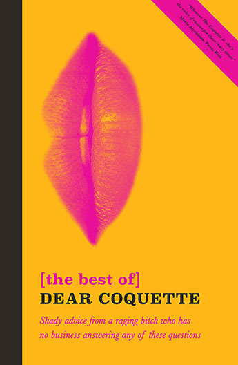 the coquette essay This is the coquette essays not an example of the work written the coquette essays by our professional essay writers skip to content about me battle champions.