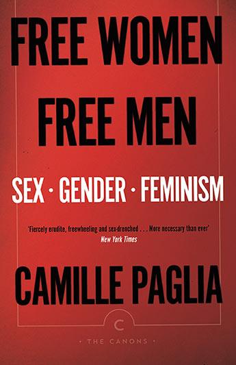 Men free com