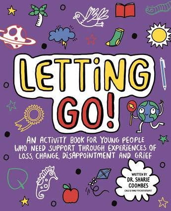 Letting Go! Mindful Kids
