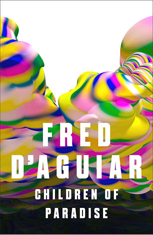 the longest memory by fred daguiar essay Fred d'aguiar his first novel, the longest memory won the whitbread first novel award and was made into a film by channel 4 (uk) a number of essays have appeared in harper's, wasafiri, callaloo , best american essays and elsewhere.