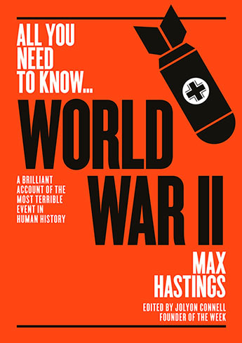 books bestsellers 2018 max hastings