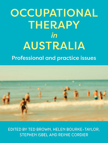 Occupational Therapy in Australia