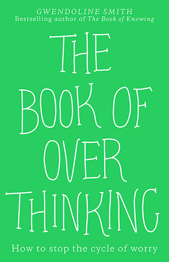 The Book of Overthinking