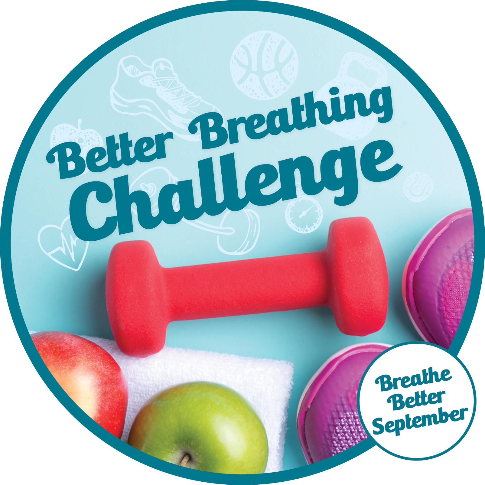 BBS-Better-Breathing-Challenge-w-BBS-logo.png#asset:3314