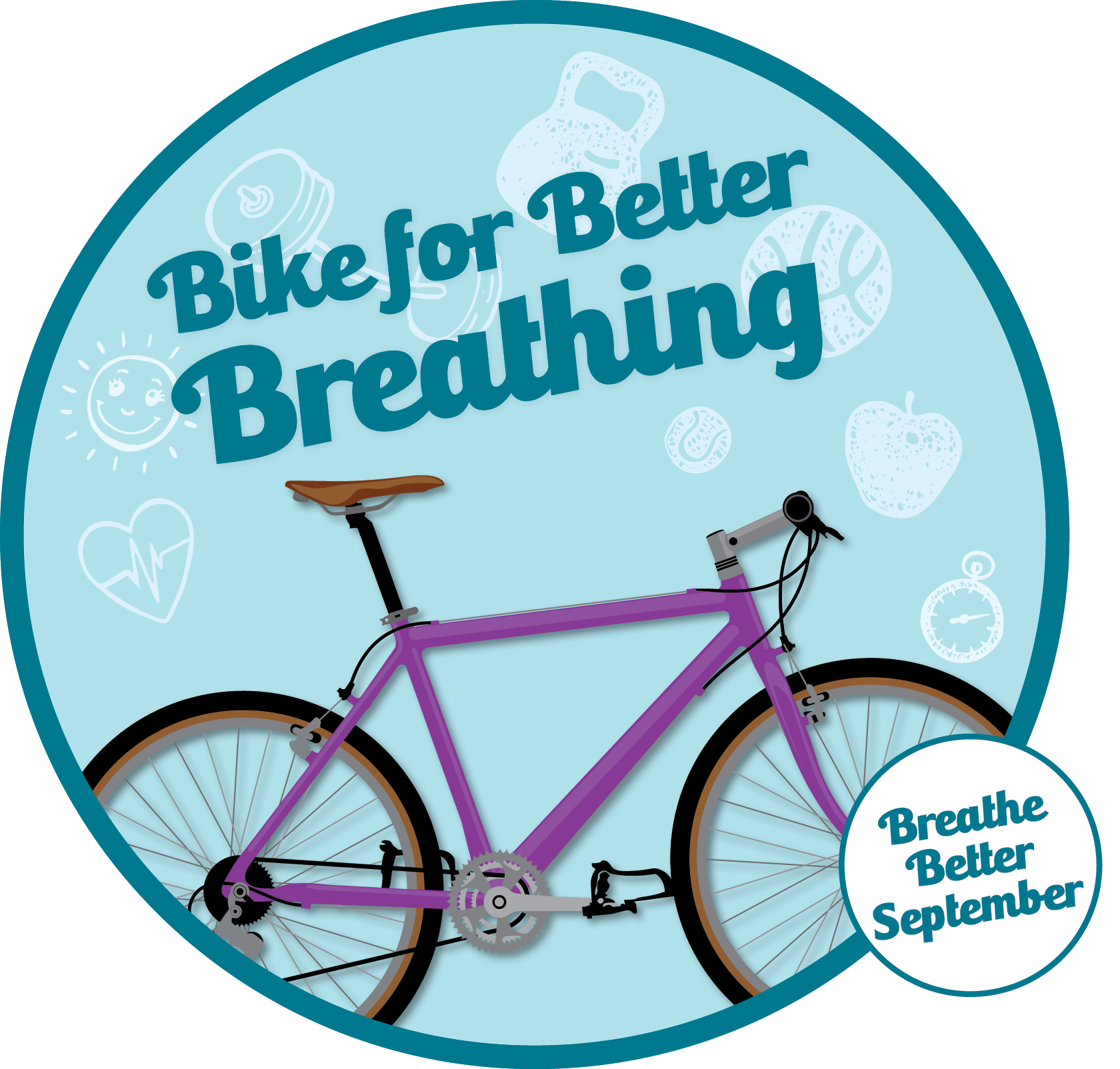 BBS-Bike-for-better-breathing-2-with-logo.png#asset:3316