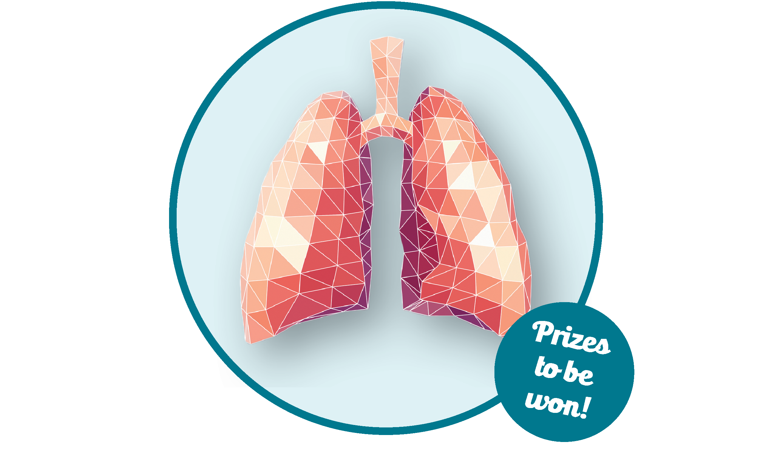 BBS-Healthy-Lungs-Comp-banner.png#asset:2288