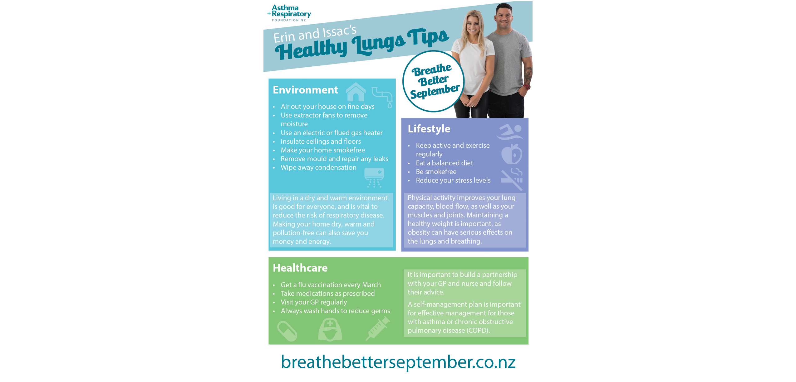 BBS-Healthy-Lungs-Tips-banner.png#asset:2287