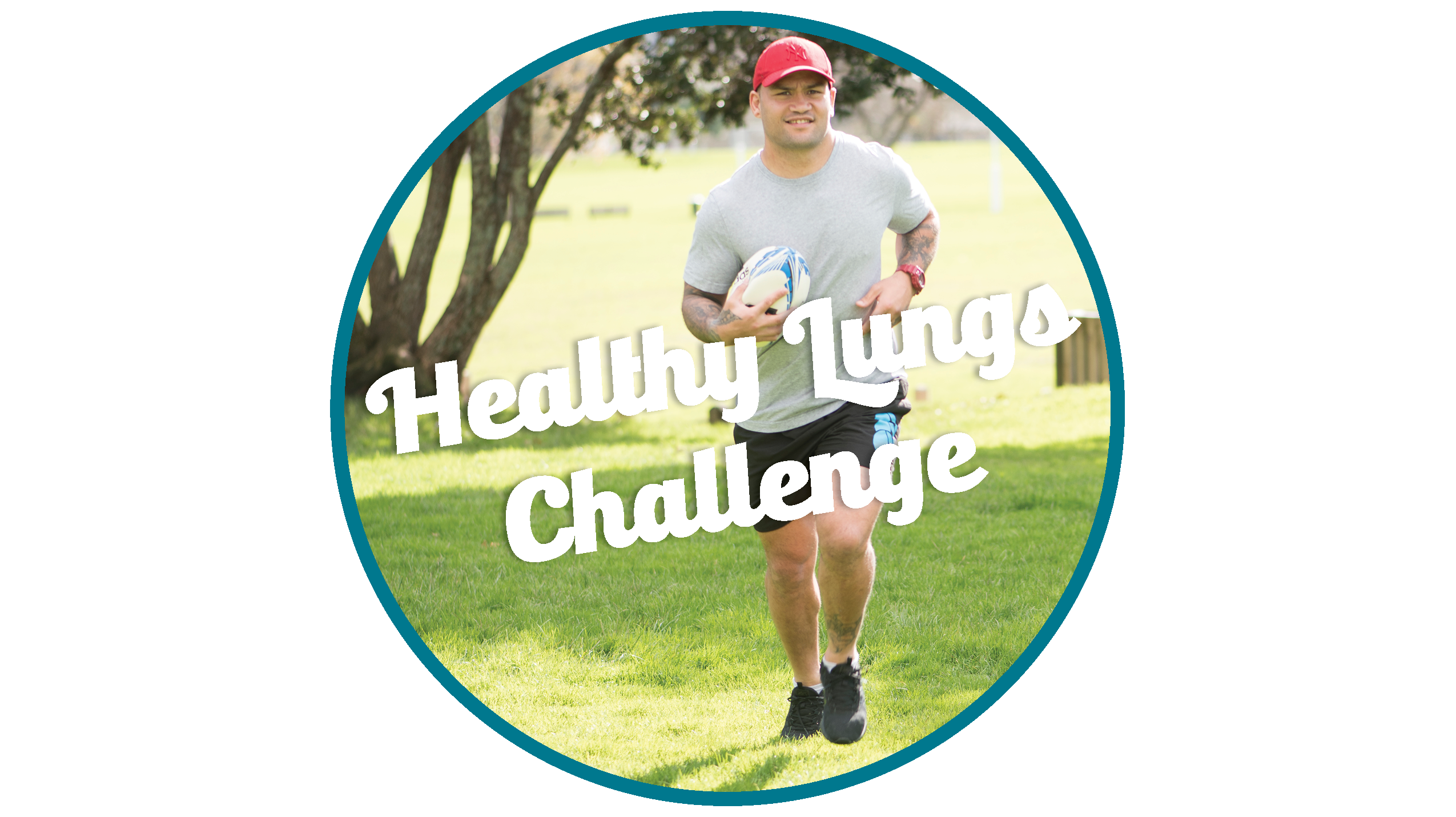 BBS-Healthy-Lungs-challenge-circle-banner.png#asset:2286