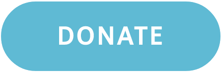 donate now to help keep our services running