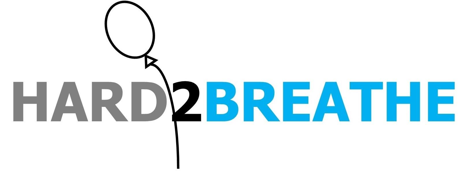 Hard2breathe-logo_160323_105630.jpg#asse