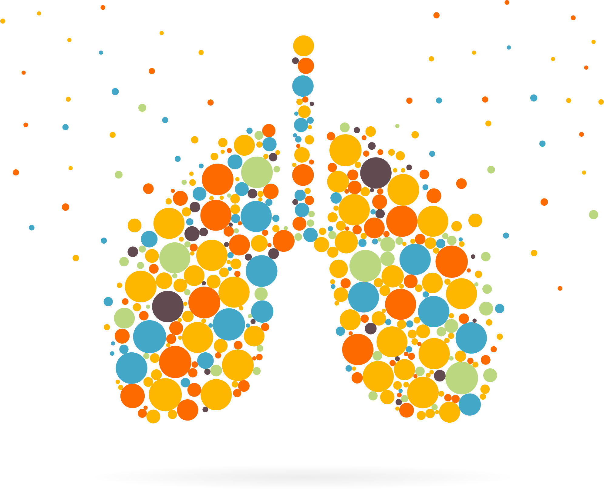 IPF-Lungs.png#asset:2759