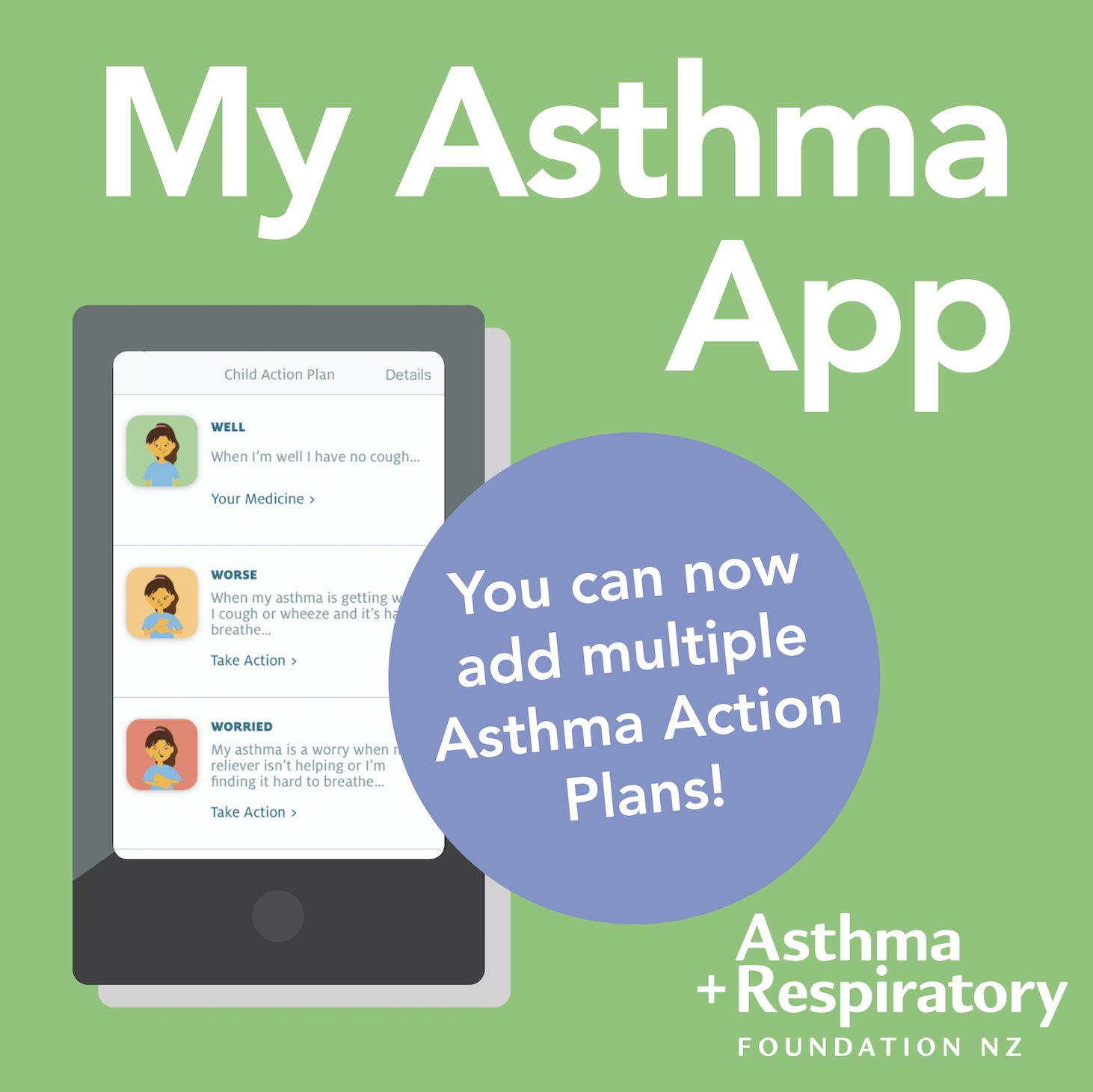 My-Asthma-app-phase-3.png#asset:3134