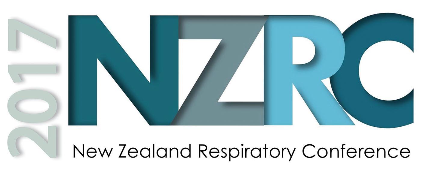 NZRC-Logo-RGB.jpg#asset:2188