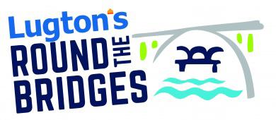 Round-the-Bridges.jpg#asset:2413