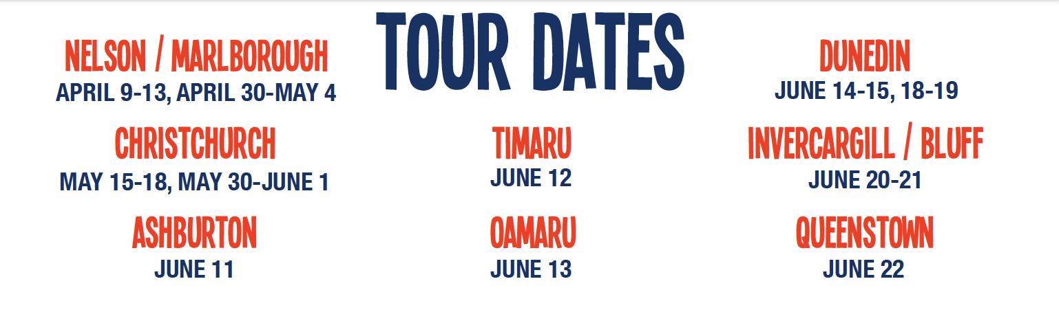 Sailor-tour-Dates.png#asset:2421