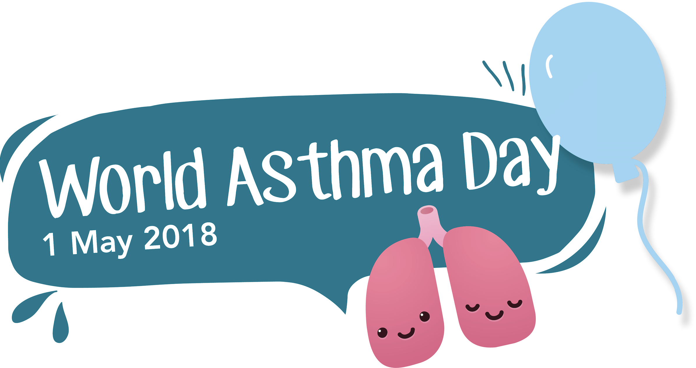 World-Asthma-Day-2018.png#asset:2737
