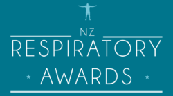 NZ-Respiratory-Awards.png#asset:2244:fit250