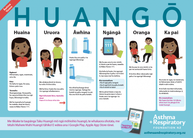 Asthma-First-Aid-Te-Reo-Maori-Image.png#asset:7716:fit640