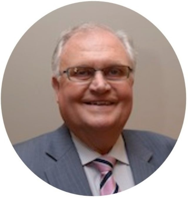 Board John Knight