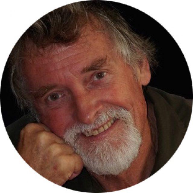 Derek Gordon Circle