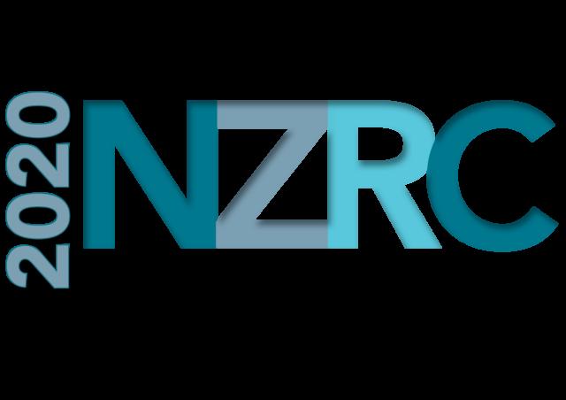 Nzrc 2020 Logo Design 002