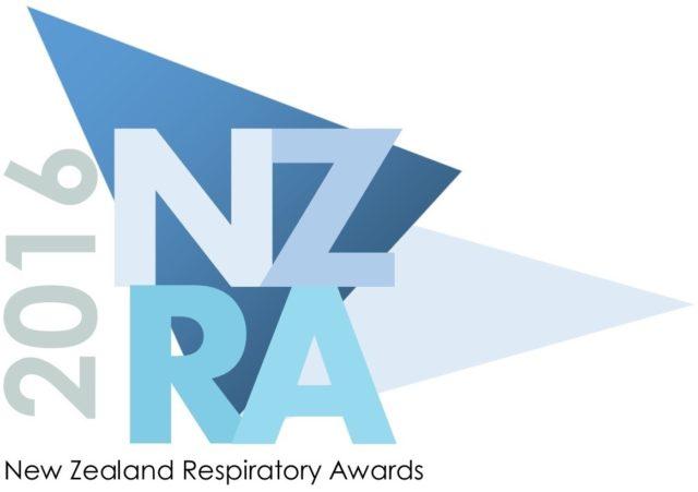 NZ-Respiratory-Awards-logo.jpg#asset:204