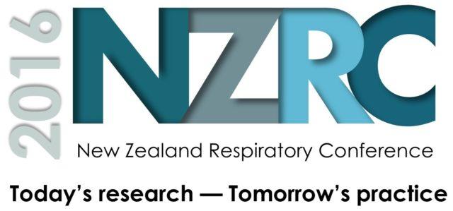 Nzrc Logo