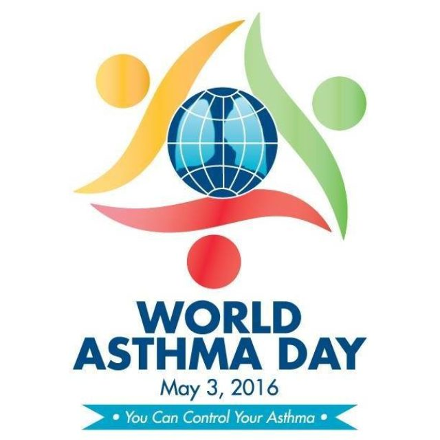 World-Asthma-Day-2016.jpg#asset:199:fit6