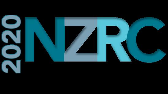 Nzrc2020