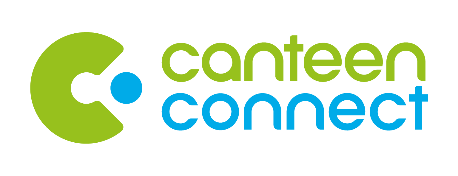 https://canteenconnect.org.au