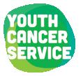 Canteen Connect | YCS