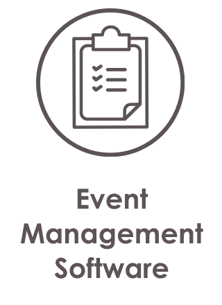 cimeetings Events Management