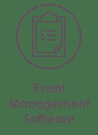 cimeetings Events Management