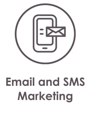 cimeetings Marketing