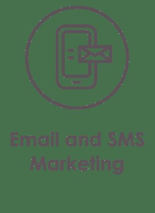 cimeetings Marketing