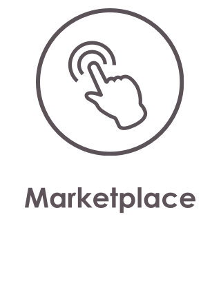 cimeetings Marketplace