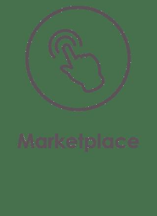 cimeetings Marketplace