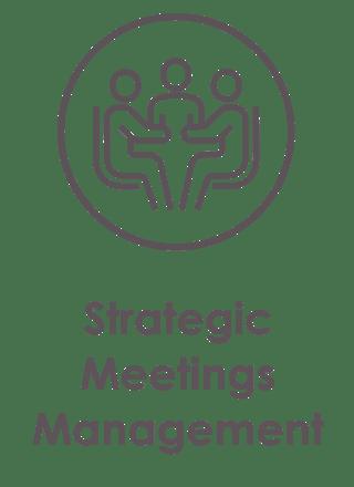 cimeetings Meetings Management