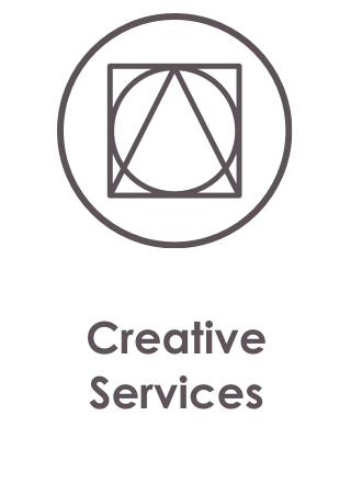 Service_Creative Services