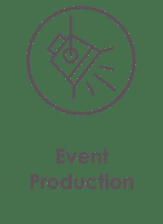 Service Event Production
