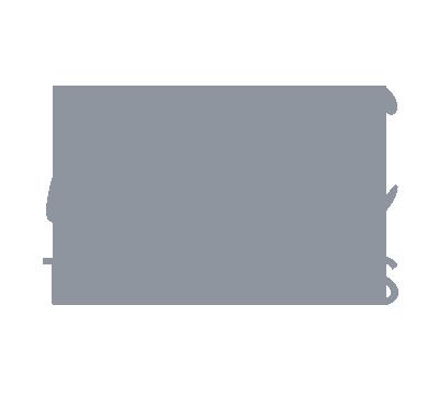 logo-mixtele