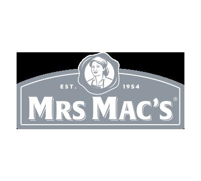 logo-mrs-macs