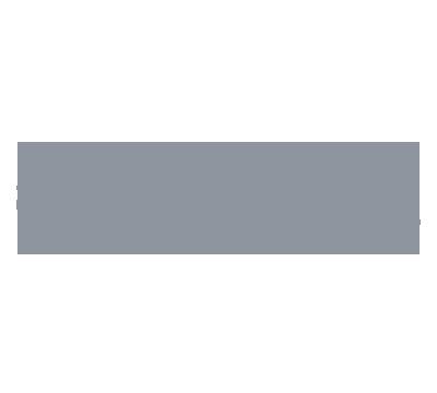 logo-nuskin