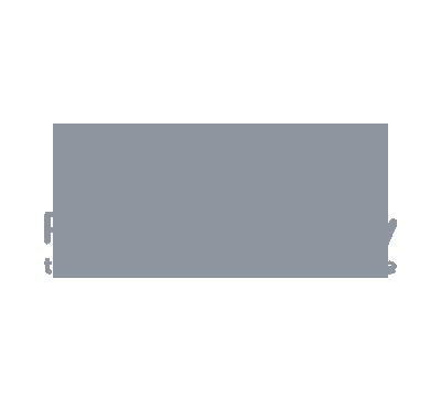 logo-reward-gateway